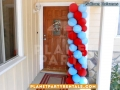 balloon-arch-decorations-weddings-party-rentals-001