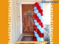 balloon-arch-decorations-weddings-party-rentals-002