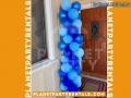 balloon-arch-decorations-weddings-party-rentals-005