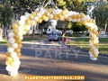 balloon-arch-decorations-weddings-party-rentals-008