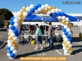 balloon-arch-decorations-weddings-party-rentals-009
