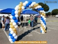 balloon-arch-decorations-weddings-party-rentals-010