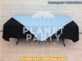 black-tablecloth-rectangular-table-001