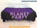 black-tablecloth-rectangular-table-002
