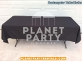 black-tablecloth-rectangular-table-014