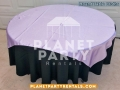 tablecloth-round-overlay-diamond-rentals-06
