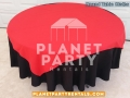 tablecloth-round-overlay-diamond-rentals-09
