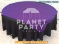 tablecloth-round-overlay-diamond-rentals-12