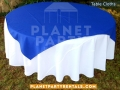 white-round-tablecloth-with-runner-overlay-001