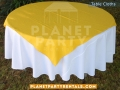 white-round-tablecloth-with-runner-overlay-002