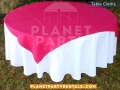 white-round-tablecloth-with-runner-overlay-003