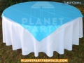 white-round-tablecloth-with-runner-overlay-004