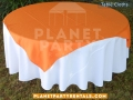 white-round-tablecloth-with-runner-overlay-005