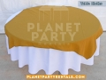 white-round-tablecloth-with-runner-overlay-008