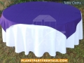 white-round-tablecloth-with-runner-overlay-011