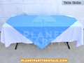 white-rectangular-tablecloth-with-overlay-007
