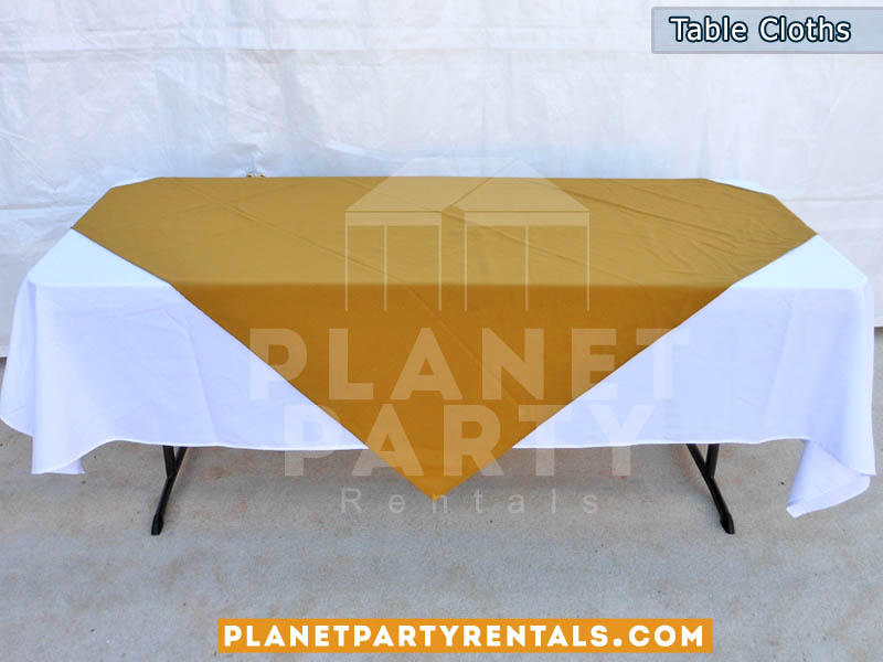 Table and Chair rentals | Table Cloths and Linen for rent | Patio Heaters | Helium tanks for rent in the San Fernando Valley - Arleta, Burbank, Cahuenga Pass, Canoga Park, Chatsworth, Glendale, Granada Hills, Lake Balboa, Lake View Terrace, La Tuna Canyon, Mission Hills, NoHo Arts District, North Hills, North Hollywood, Northridge, Olive View, Pacoima, Panorama City, Porter Ranch, Reseda, San Fernando, Sepulveda, Shadow Hills, Sherman Oaks,Studio City,Stonehurst, Sun Valley, Sylmar, Tarzana, Toluca Lake, Toluca Woods, Tujunga, Valley Glen, Valley Village, Van Nuys, Warner Center, West Hills, West Toluca, Winnetka, Woodland Hills, San Fernando Valley, West Los Angeles, Santa Clarita, calabasas